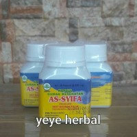 Harga kapsul gurah kesehatan | antitipu.com