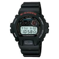 Casio G-Shock DW-6900-1VDR