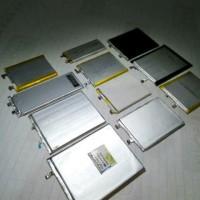 Baterai Batre Battery Advan Vanbook W100 6000mah (Refill)