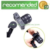Yunteng Extendable 4 Sections Handheld Monopod with Universal Clamp 02