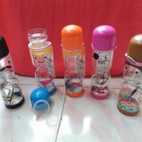 Cek Harga Grosir Botol Lucu