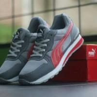 Sepatu Puma Tx3 Vietnam-Sneakers,kets,sport olahraga pria