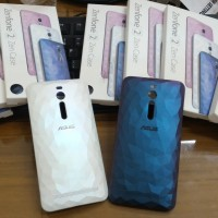 Jual ASUS ZENFONE 2 CASE ILLUSION ORIGINAL Murah