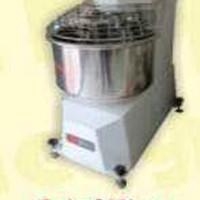 SPIRAL MIXER 12 KG - ASTEK MACHINERY