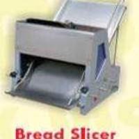 BREAD SLICER - ASTEK MACHINERY