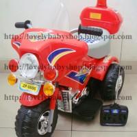 harga Motor Aki Dondolino DR 9886 Polisi # Motor Accu Remote Control Tokopedia.com