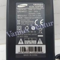 Adaptor Merk Samsung / Adaptor CCTV, LED Strip, Monitor / Adaptor 12V