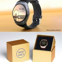 harga King Wear Kw18 Smart Watch ( Pebble / Mi Band 2 / 3 ) Tokopedia.com
