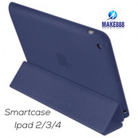 CASE ORIGINAL SMARTCASE AUTO LOCK FOR IPAD 2 /3/4
