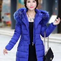 Jual jaket winter/coat winter Murah