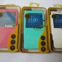 Baseus Folio Case for Samsung Galaxy Note 3