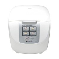 Rice Cooker Panasonic / Magic Com Digital Panasonic SR-DF181