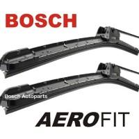 Wiper Avanza / Xenia - BOSCH Aerofit 20/16