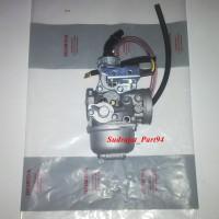 harga Karburator Honda Karisma/supra X 125 Tokopedia.com