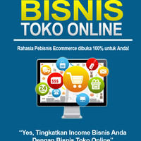 BISNIS TOKO ONLINE | Internet Marketing | Toko online | Video tutorial