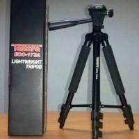 Tripod Takara Eco-173 A Free Bag