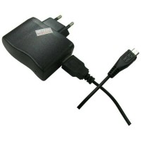 Yumoto Charger Samsung, Bb Dll Travel Adapter - Dock Micro USB