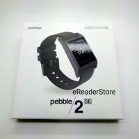 Pebble 2 Se