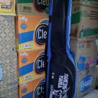 Jual Tas Pancing Rangsel (Doble) 100cm Murah