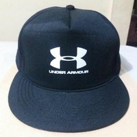 TOPI SNAPBACK UNDER ARMOUR - HIGHT QUALITY - LS71