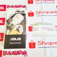 charger casan 2A Ampere hp handphone Asus