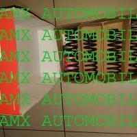harga Eibach Prokit Mercedes W124 Boxer 12v E220 300e Tokopedia.com
