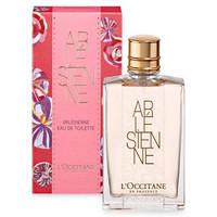 parfum original L Occitane ARlesienne 100ml ori rijek no box bukan kw