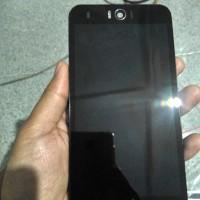 Lcd + Touchscreen Asus Zenfone Selfie ZE551KL / ZD551KL / Z00UD Fullset