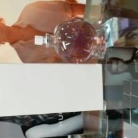 Original Parfum Arno Sorel Bonsoir Paris Tester
