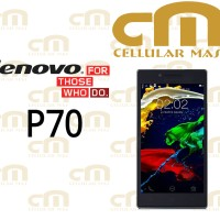 harga Lenovo P70 Tokopedia.com