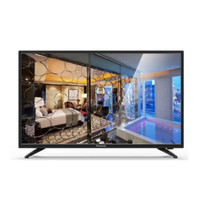 PANASONIC VIERA TH-32D302G LED TV ( 32 inch) IPS LED