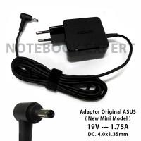 Adaptor Asus 19V 1.75A Mini Model Berkualitass