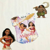 Moana Shirt / Kaos Moana / Moana Best Seller Shirt