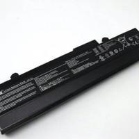 Baterai ORIGINAL Asus Eee PC1215 1215B 1215 1215PE 1215 Muraah