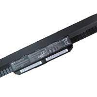 Baterai Original Asus A43, A53, K43s, K53U, A31-K53, A3 Neww