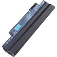 Baterai Acer Aspire One D255, D260, AOD255, AOD260 Seri Muraah
