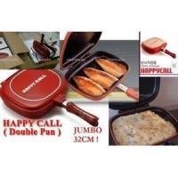 HAPPY CALL Jumbo Diameter 32 Diskon