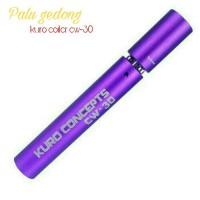 kuro coiler cw-30 | kuro concept cw-30 | coil jig cw-30