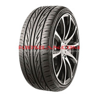 Ban Mobil Bridgestone TECHNO SPORT 205/55R16 091V