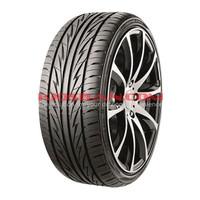 Ban Mobil Bridgestone TECHNO SPORT 205/40R17 XL 084V