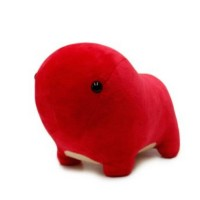 Mimi Gift Toys