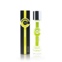 Promo Beli 1 GRATIS 1 Parfum Pria Original Tahan Lama Cjr Masculine