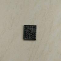 IC BASE BAND ZENFONE 5 / SAMSUNG S4 / GT-I9500 / NOTE 3 / N9000 ORI