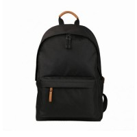 Backpack Xiaomi Mi Bag (Black) Stock Terbatas Cuci Gudang