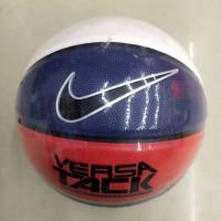 Bola Basket Nike Import Baru Murah