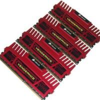 Ram Notebook
