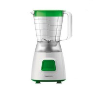 Philips HR2057 Blender Untuk Keseharian Borong Sis