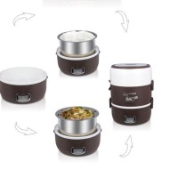 Starco SRC202 Mini Rice Cooker Multi Fungsi Hemat Listr