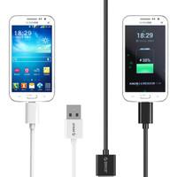 DISKON Orico Micro USB To USB 2.0 USB Cable 2m - ADC-20