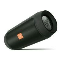Jbl Charge 2 + Splashproof Portable Bluetooth Speaker Berkualitas